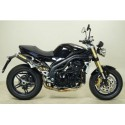 Speed Triple 05-06